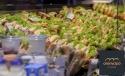 Franchise pékségek indítását tervezi a Pécsváradi Aranycipó