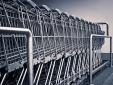 A hazai kiskereskedelmi láncokat is eléri a munkaerőhiány