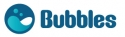 Bubbles, Sziget, Divat