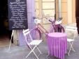 Növekszik az albán befolyás a hazai fagylaltpiacon