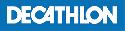 Új magyar üzleteket nyit a Decathlon