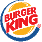 Jubillál a Burger King
