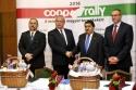 Újra elrajtol a Coop Rally