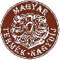 Magyar Termék Nagydíj Tanúsító Védjegy használati jogát ítélték oda
