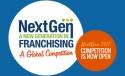 A Nemzetközi Franchise Szövetség szeptember végéig várja fiatal vállalkozók pályázatait