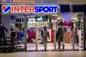 Tulajdonost váltott az Intersport ISI