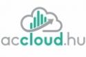 Felhő alapú vezetői információs rendszer franchise hálózatok részére