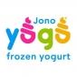 Megnyílt az első Jono Yogo Coffee & Tea a Mammutban