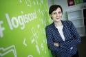 A Logiscool kapta az első Széchenyi-Bridge-díjat