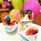 Liszt Ferenc Nemzetközi Repülőtéren is elérhetőek a Jono Yogo desszertjei