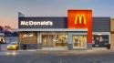 Már a bíborosok is reklamálnak a vatikáni McDonald's miatt