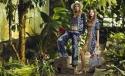 Franchise partnereit keresi hazánkban a Lolita női ruházati márka