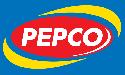 Ezredik üzletét nyitja a PEPCO