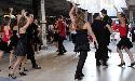 Tíz éve a semmiből indult, ma Európa legnagyobb tánciskola hálózata