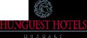 Balatonalmádi szállodával bővül a Hunguest Hotels
