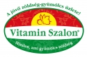Franchise rendszerben terjeszkedik a Vitamin Szalon®, a jövő zöldség-gyümölcs üzlet hálózata