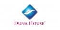 Hamarosan kereskedni lehet a Duna House részvényekkel