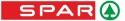 Újabb SPAR szupermarket újult meg Budapesten