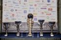 Nemzetközi elismerésben részesültek 2 hazai franchise hálózat átvevői