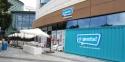 Franchise partnereit keresi a feltörekvő gyorsétterem hálózat