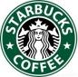 Két új kávézóval köszönti a karácsonyt a Starbucks