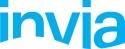 A legnagyobb európai online utazási irodai csoport része lett az Invia