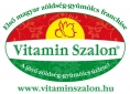 Partnereit keresi a Vitamin Szalon zöldség-gyümölcs hálózat