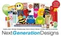 Üdvözlökártyákat és ajándéktárgyakat forgalmazó franchise hálózat keresi partnereit