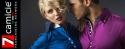 Partnereit keresi a 7 camicie olasz ruházati márka