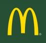 Big Mac automatát tesztel a McDonald's