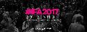 Megkezdődött az IFA 57. kongresszusa