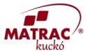 Új matrac termékcsaláddal bővíti kínálatát a Matrackuckó