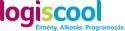 Logiscool programozó iskola nyitott Székesfehérváron
