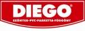 Pr-ügynökséget választott a Diego