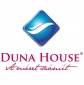 Csökkent a Duna House profitja