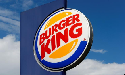 A Burger King felvásárolja a Popeyes étteremláncot
