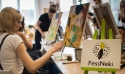 Az első festő stúdió franchise hálózat Magyarországon
