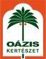 Megnyitott a 21. hazai Oázis Kertészet