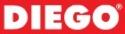 Diego: intenzív expanzió és stílusos új enteriőrök