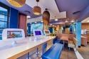 Nagyszabású étteremátalakításokra készül a McDonald's Magyarországon