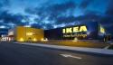 Júniusban nyit a soroksári IKEA.