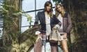Hazánkban terjeszkedik Dél-Amerika egyik vezető divatmárkája