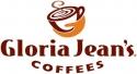 A Gloria Jeans Coffee bezárta az utolsó üzletét is Vietnámban