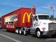 Itt a McTruck, a McDonalds elkezdte tesztelni az európai piacot is