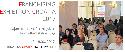 Bemutatkozási lehetőség hazai hálózatoknak a Horvát Franchise Kiállításon