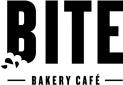 Csatlakozzon a BITE bakery café hálózathoz!