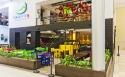 Dél-amerikai gyorsétteremlánc keresi franchise partnereit