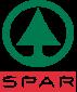 Öt üzletét modernizálta a SPAR