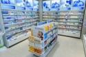 Újabb taggal bővült a BENU gyógyszertár hálózat Pestszentlőrincen