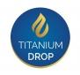 Franchise partnereit keresi a Titanium Drop